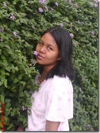 bunga cantiku 03