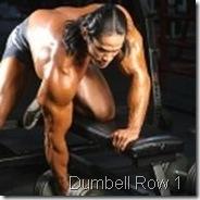 ade rai dumbell row 1