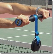 wrist_roller_wrist_rollers_forearm_grip_exercise_f